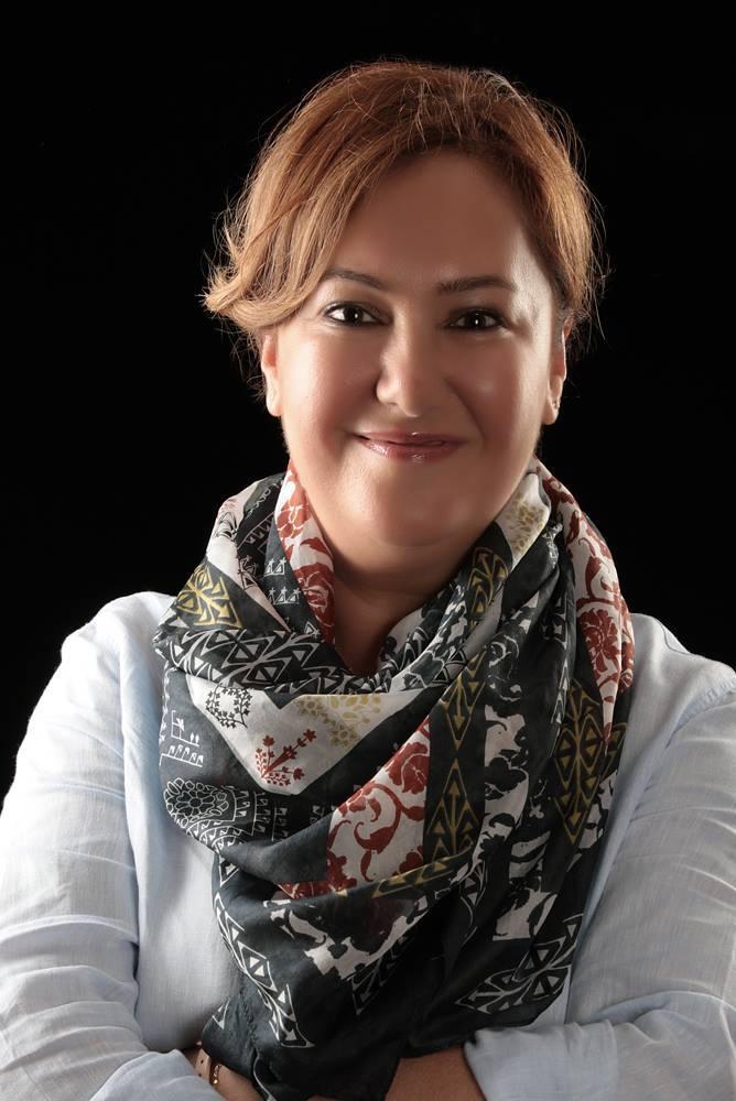 Nuray Ertürk
