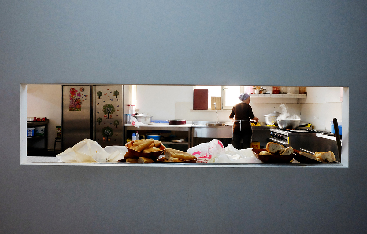 Day 76 —Çekmeköy – 