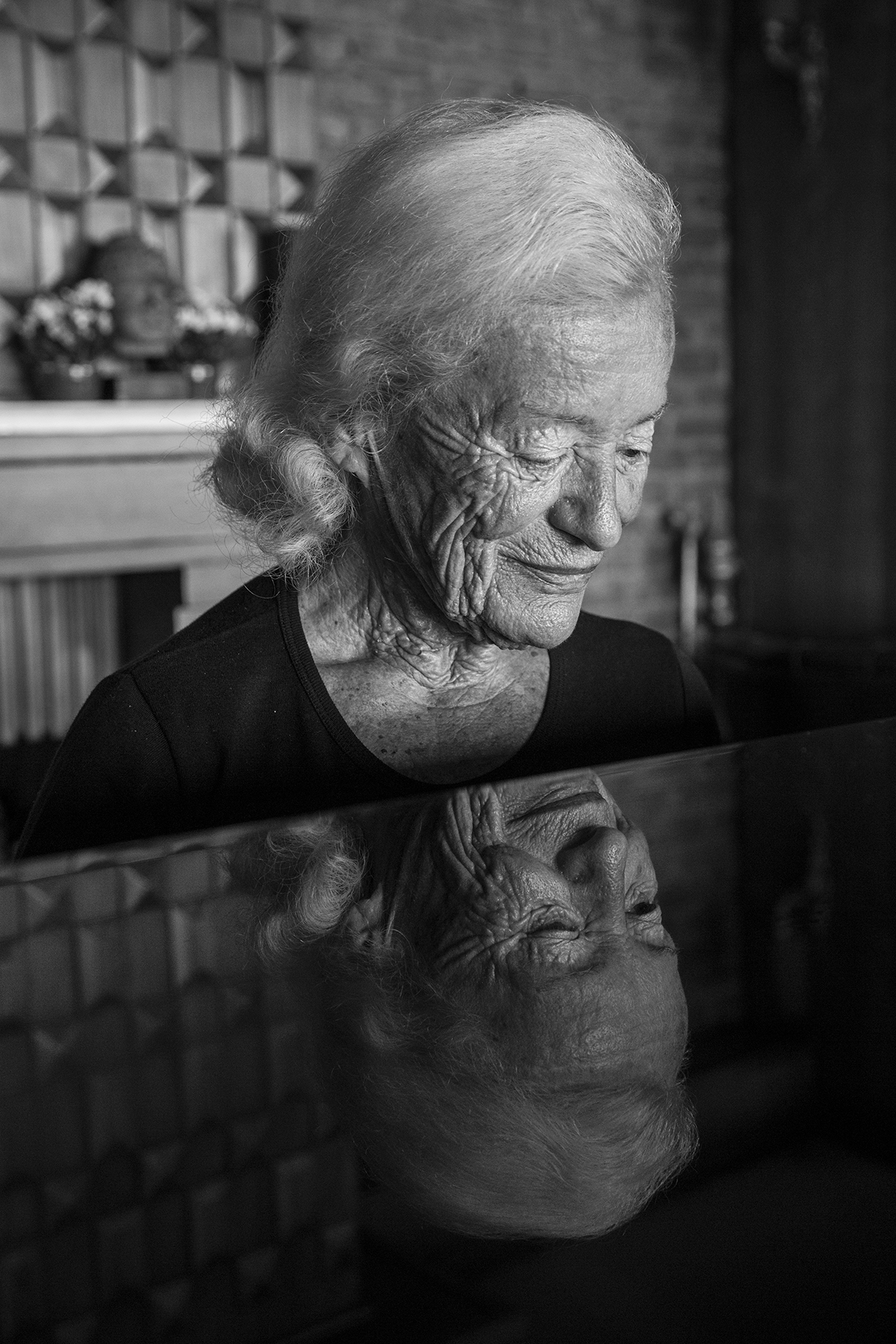 #165 —Yeşilyurt - 