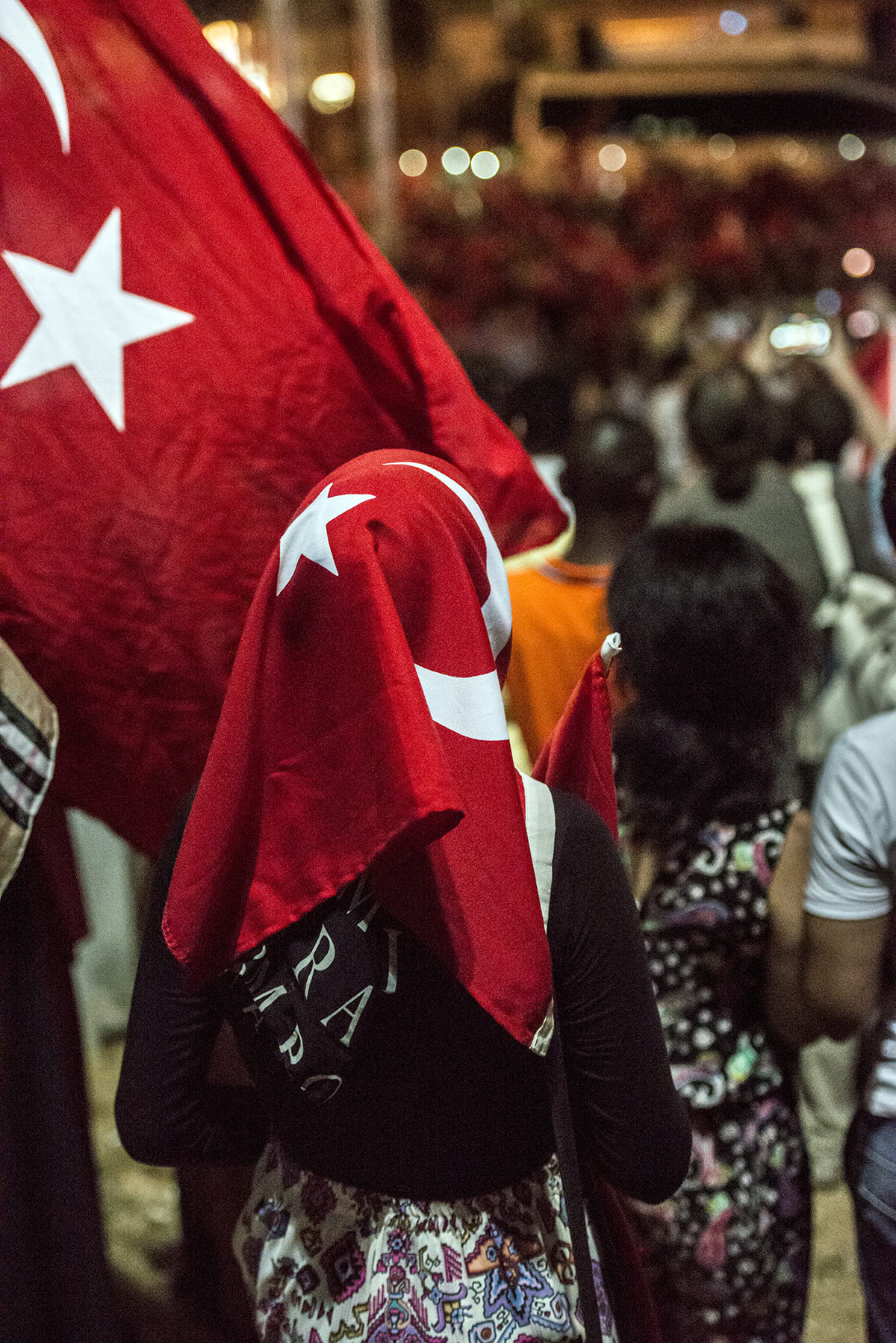 #199 —Taksim - 