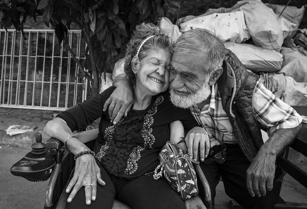 Day 181 —Ayvansaray - 