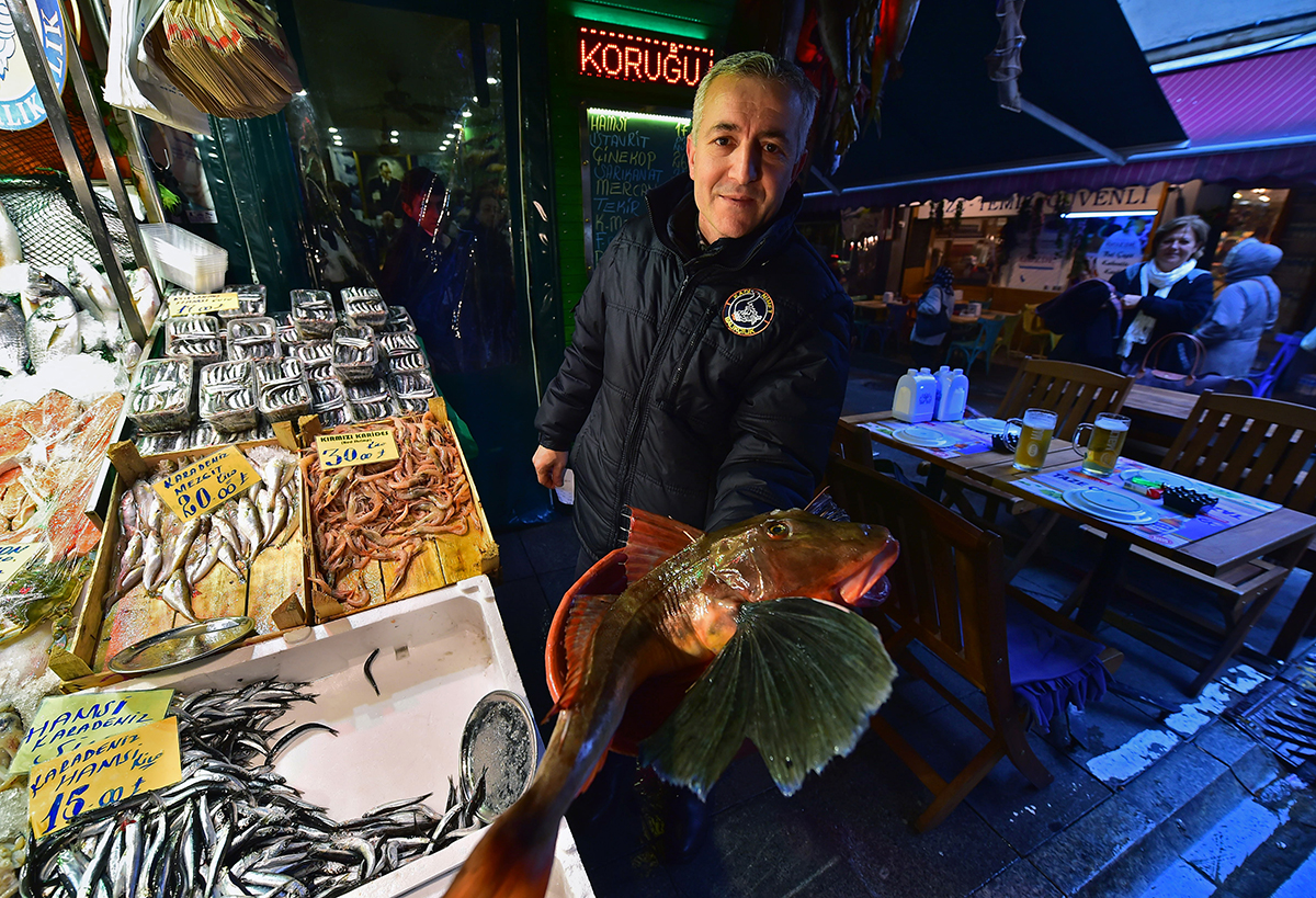 #359 —Kadıköy – 