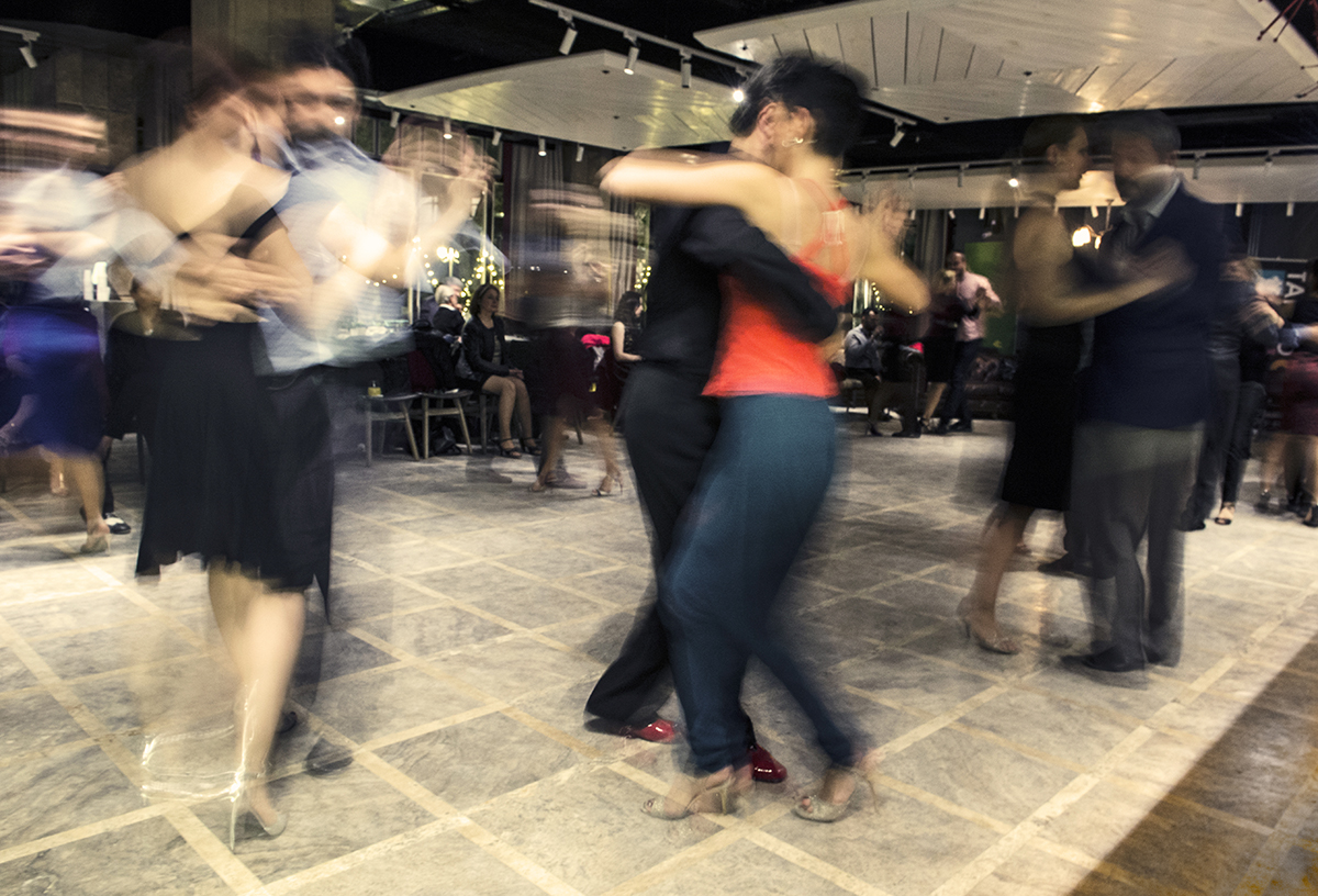 Day 362 —Kadıköy – 